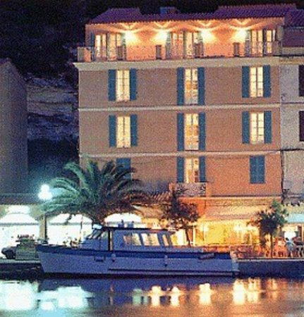 Photo of BEST WESTERN Hotel Du Roy D'Aragon Bonifacio