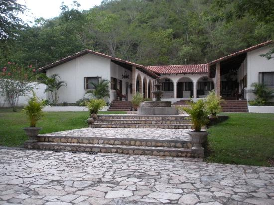 Photo of Hacienda la Esperanza Copan