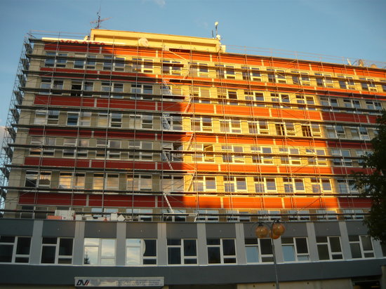 Photo of Hotel Garni P.V.T. Ceske Budejovice