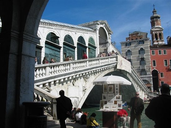 Photo of Abitare Rialto Venice
