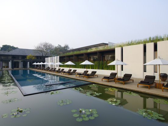 The Chedi Chiang Mai (36609048)