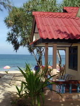 Photo of Lanta Nature Beach Resort Ko Lanta