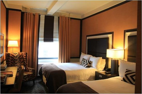 Room Picture Of Empire Hotel New York City TripAdvisor