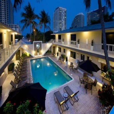 Photo of The Grand Resort and Spa Fort Lauderdale