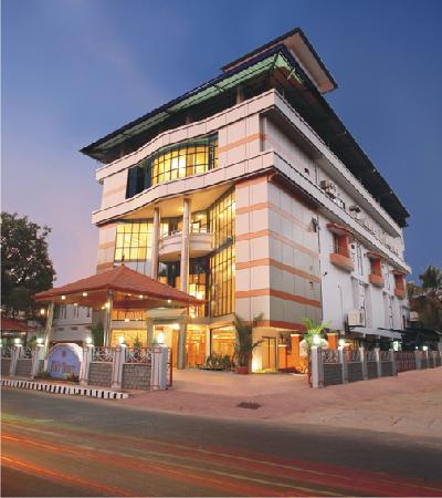 Photo of Hotel Fort Queen Kochi