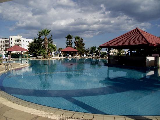 Photo of Antigoni Hotel Protaras