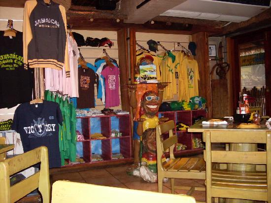 Jamaica Shopping - Reviews - VirtualTourist