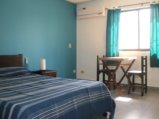 Photo of El Viajero San Andres Hostel & Suites San Andres Island