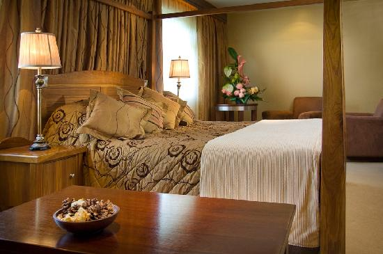Hotel Kilmore: Bridal Suite