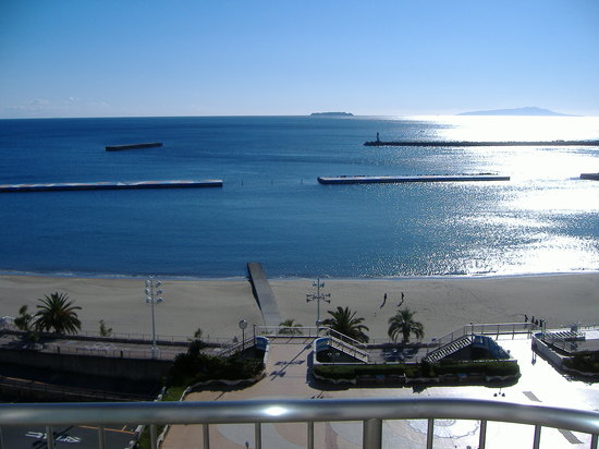Photo of Atami Seaside Spa & Resort