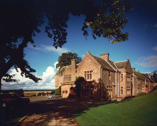 Photo of Murrayshall House Hotel Scone
