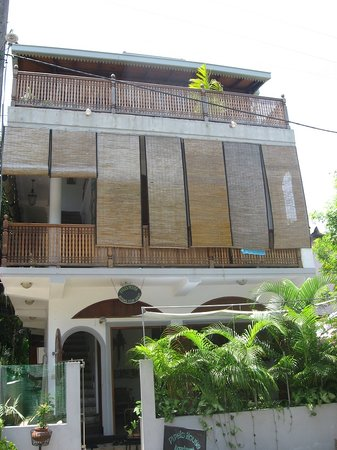 Photo of Pipels House Unawatuna
