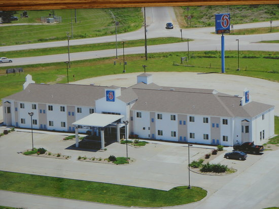 Photo of Motel 6 Avoca
