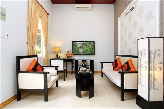 Photo of Botanic Garden Homestay Hoi An