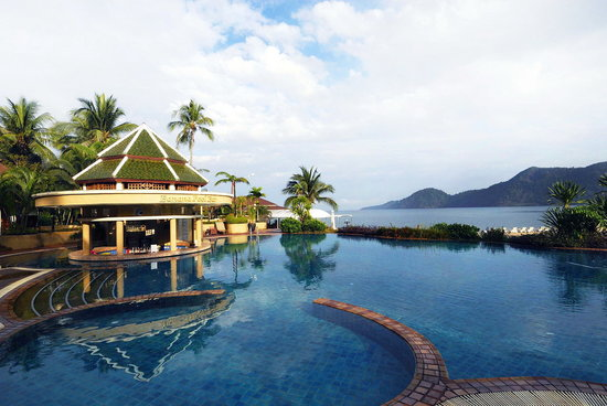 Photo of FuramaXclusive Resort & Spa Aiyapura Ko Chang