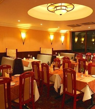 15 Best Indian Restaurants in Birmingham for Balti and More