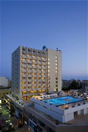 Photo of BEST WESTERN PLUS Khan Hotel Antalya