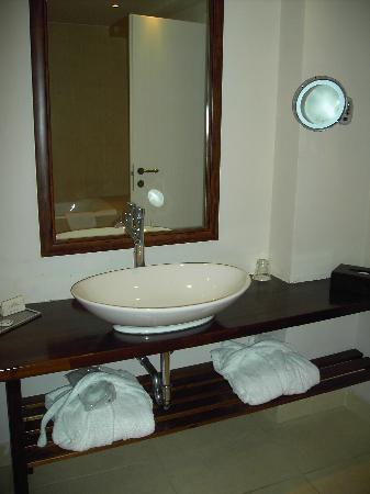 Xenia Palace: suite6