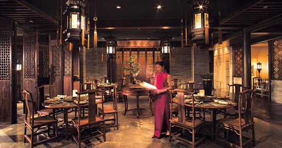 wangfujing restaurant reviews phone number photos tripadvisor