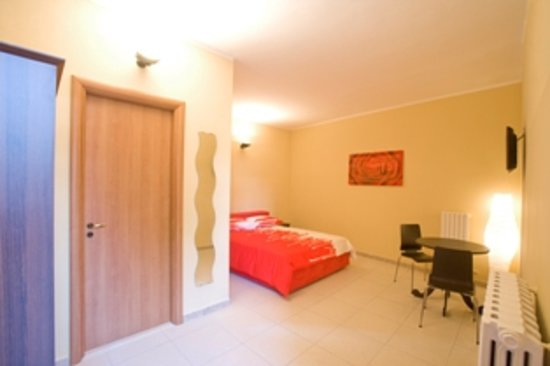 Photo of Bed & Breakfast Reale Lecce