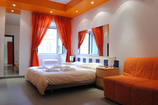 Photo of Bed & Breakfast Gli Scipioni Rome