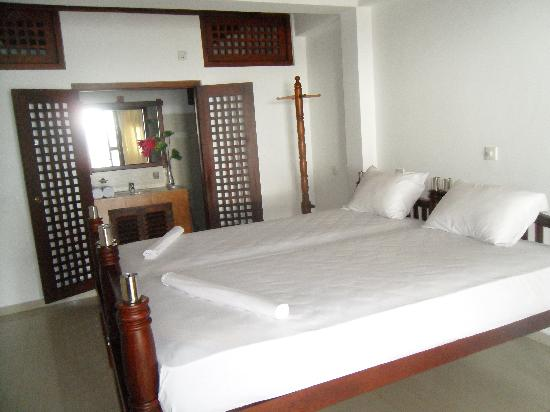 Photo of Sundaras Resort Dambulla