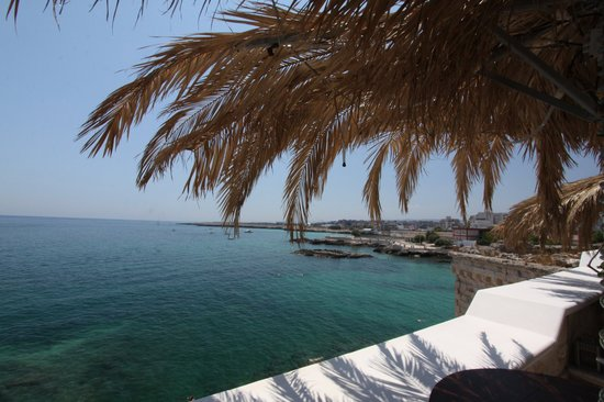 Photo of B&B Bellavista Suite Monopoli