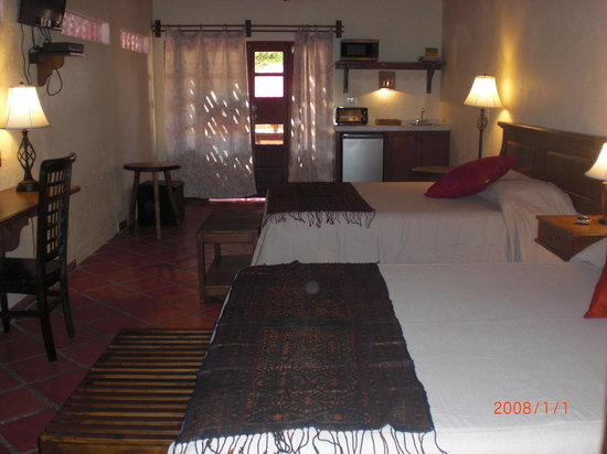 Hotel 1697 Loreto