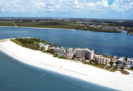Photo of Pink Shell Beach Resort & Marina Fort Myers Beach