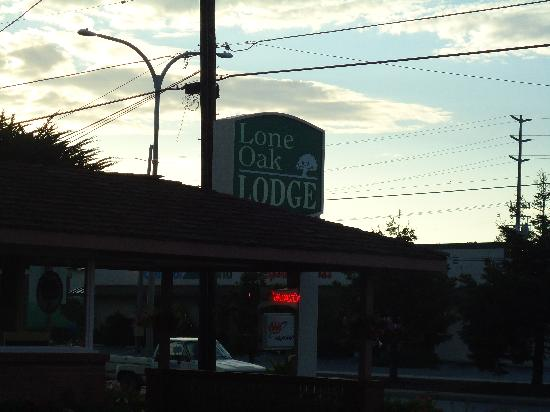 Lone Oak Lodge 사진