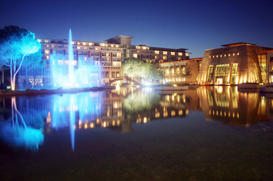 Rixos Premium Belek