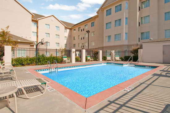 Photo of Homewood Suites Tulsa - South Broken Arrow