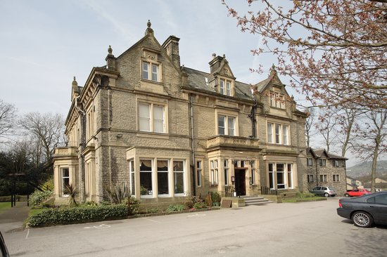 Photo of Durker Roods Hotel Holmfirth