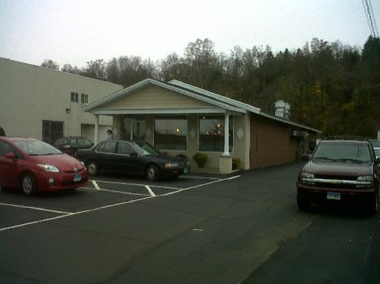 North Haven (CT) United States  City pictures : State Street Cafe, North Haven Restaurant Reviews, Phone Number ...