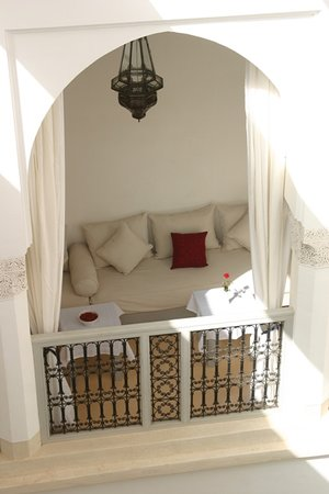 Photo of Riad Ariha Marrakech