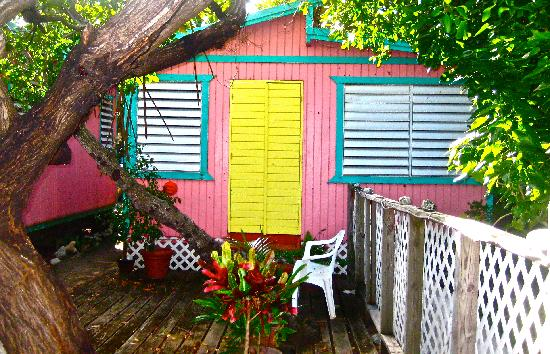 Photos of Naniqui Guest House & Rentals, Culebra