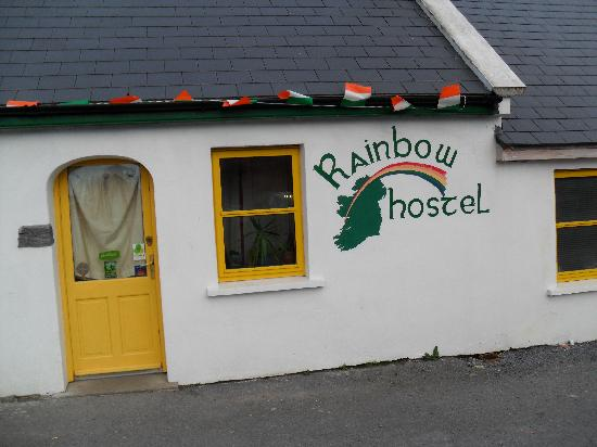 Rainbow Hostel