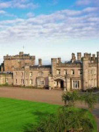 Dundas Castle: getlstd_property_photo