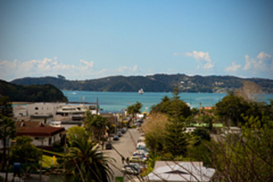 Photo of Absolute Bliss Apartments Paihia