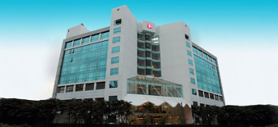 Photo of Ramada Navi Mumbai