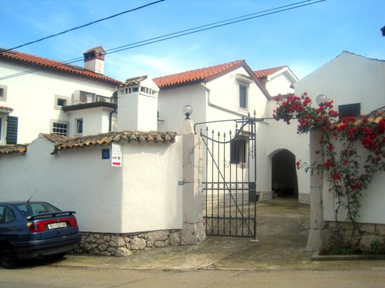 Photo of Casa Galovic Brsec