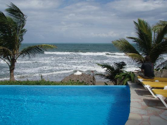 Photo of Ocean Manor Beach Resort Cabarete