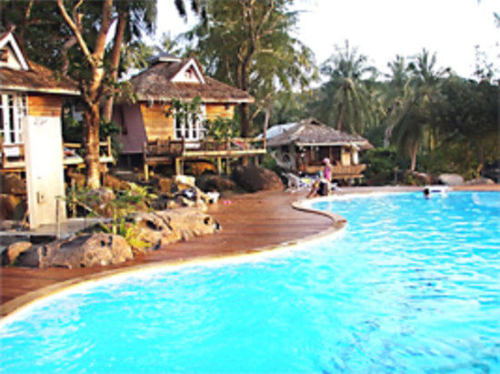 Photo of A-Na-Lay Resort Koh Kood Ko Kut