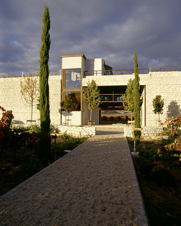 Hacienda Abascal