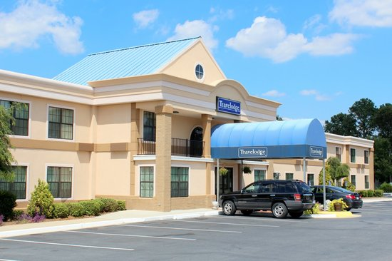 Photo of Travelodge Perry