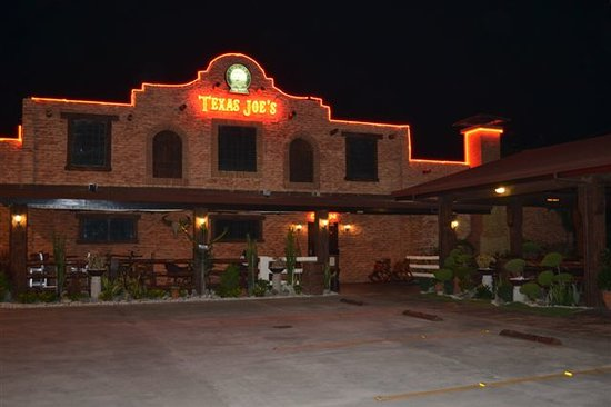 Photos of Texas Joe's House of Ribs, Olongapo