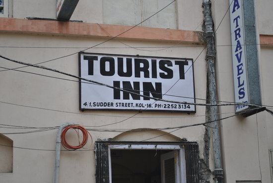 Tourist Inn