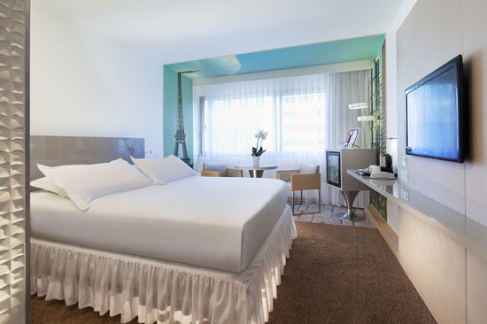 Photo of Mercure Paris Porte De Versailles Vaugirard