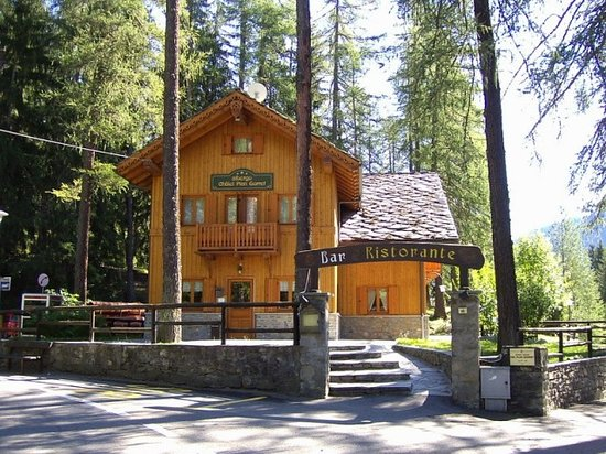 Free home plans free online chalet house plans for Swiss house plans