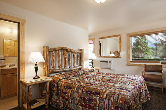 Photo of Discovery Lodge Estes Park